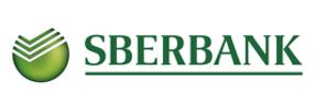 ekomobil-sberbank