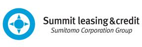 ekomobil-summit