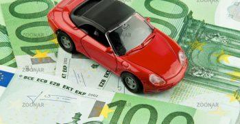 financiranje-ekomobil-car