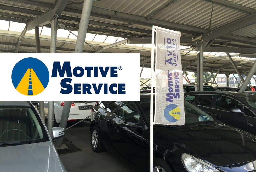 novica-motive-service-ekomobil-car