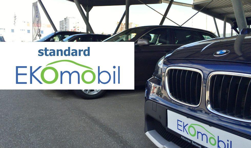 novica-standard-ekomobil-car