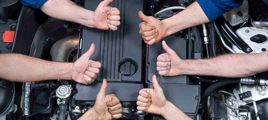 pregled-vozila-ekomobil-car
