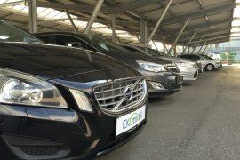 ekomobil-car-maribor-gal3